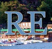 Bass Lake Real Estate Experts