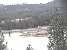 Bass Lake Ca Marina Web Cam