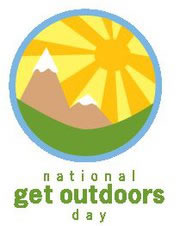 National Great Outdoors Day