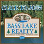 Bass Lake Realty