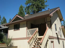 Coarsegold Ca Home for Rent