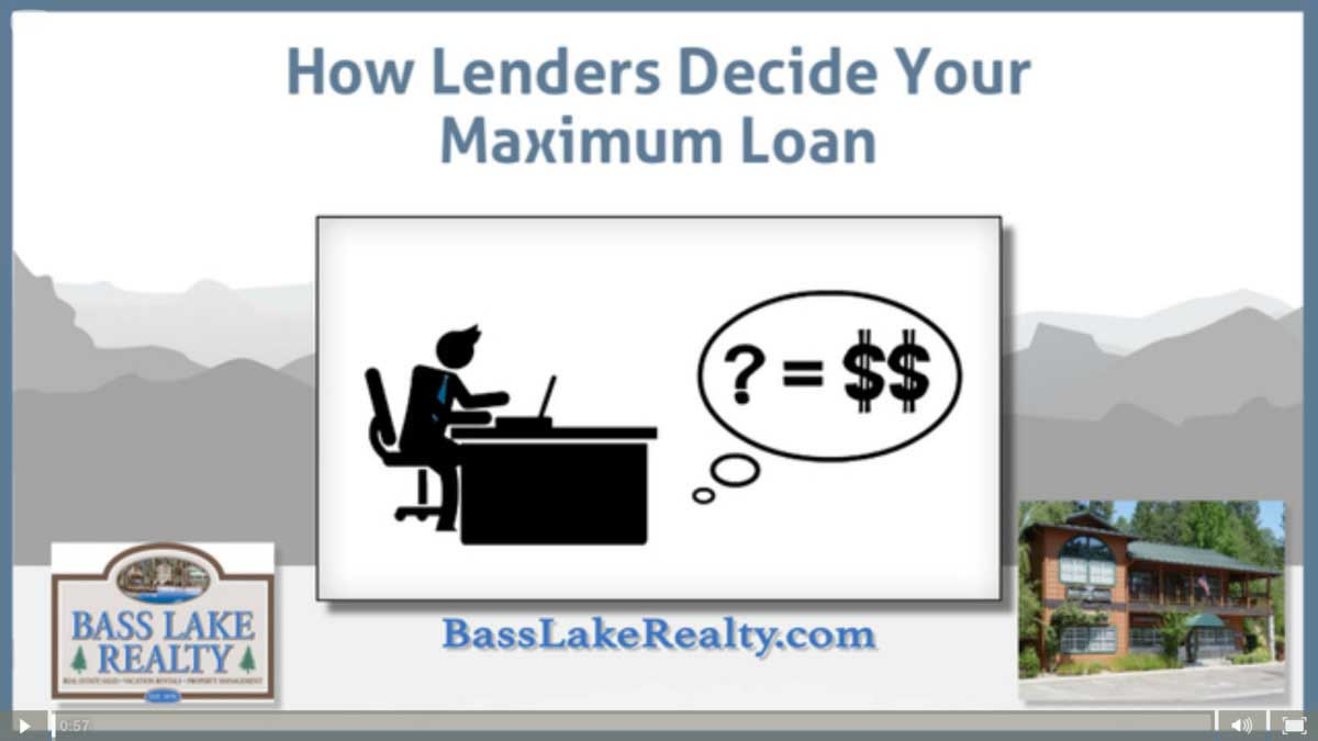 Housing Loan Maximum Amount 28 Images Housing Loan Maximum Amount 28 Images Housing Loan