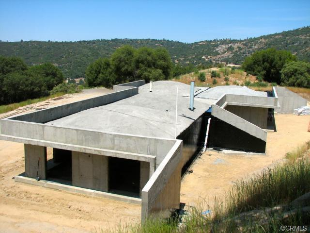 28 Earth Sheltered Home For Sale