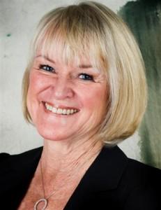 Nancy Gunning, REALTOR® Associate Bass Lake Realty