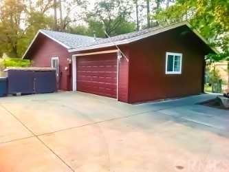 56399 Manzanita Lake Drive, North Fork, CA 93643 Vacation Rental Home for Sale