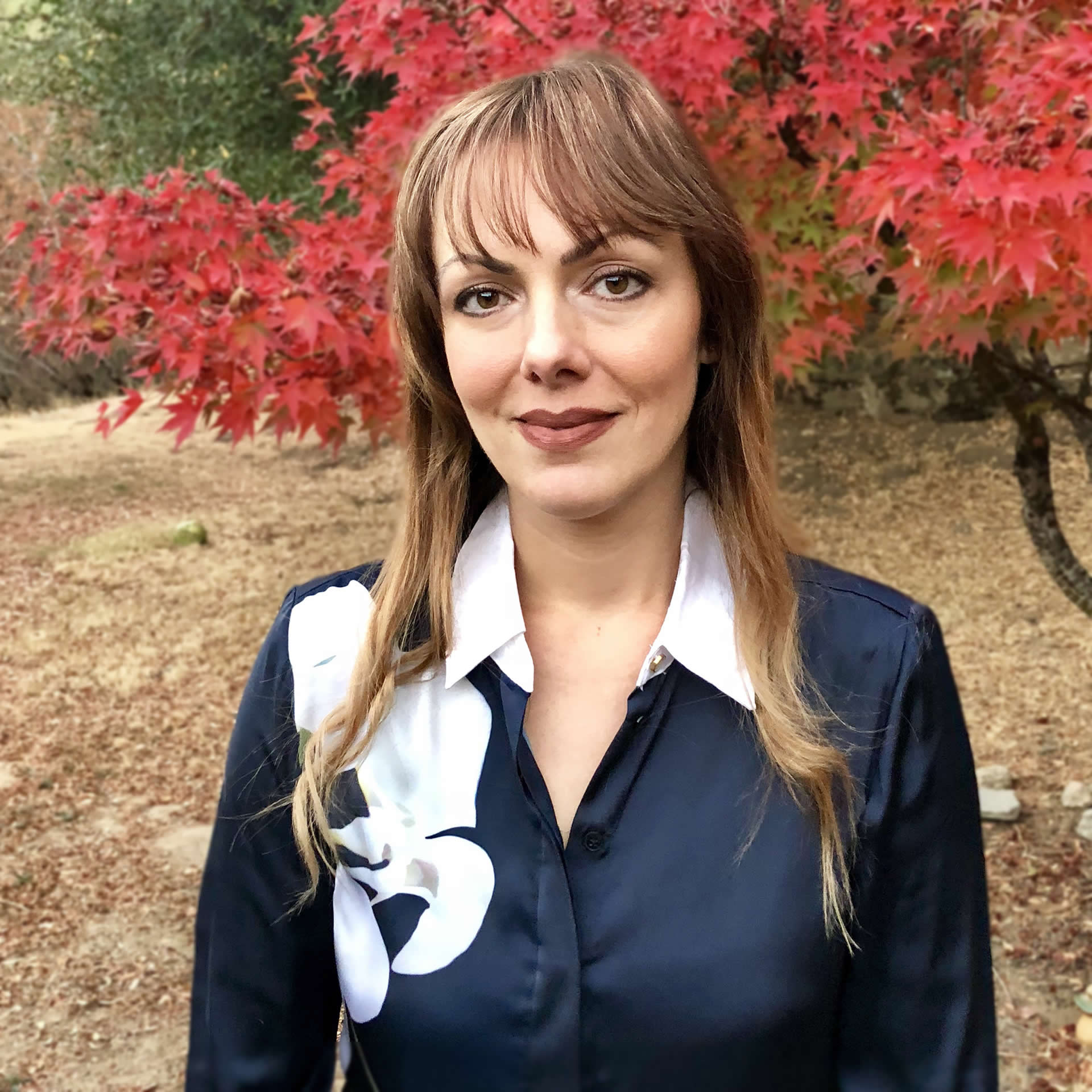 Melissa Zamorano, REALTOR® Associate Bass Lake Realty