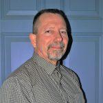 Johnny Herr, REALTOR® Associate Bass Lake Realty