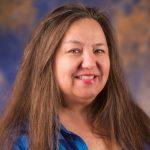 Darlene Herr, REALTOR® Associate Bass Lake Realty