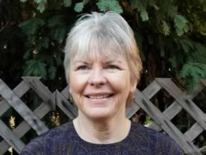 Beth Carver, Managing REALTOR® Broker Bass Lake Realty