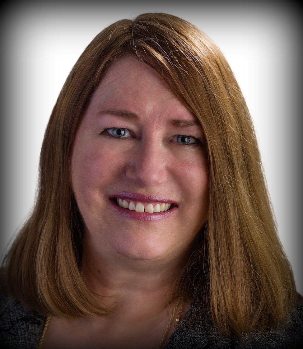 Kirsten Englund, REALTOR® Associate Bass Lake Realty